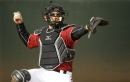 Arizona Diamondbacks shift focus to defense behind plate