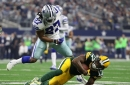Cowboys 2017 Free Agents: The Case For And Against Re-Signing S J.J. Wilcox