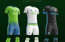 These fantasy kits will get you in mood for Sounders' release