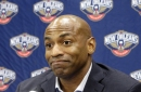 Rod Walker: Dell Demps' shrewd move to land DeMarcus Cousins should get the Pelicans over the playoff hump