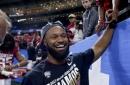 OU football journal: Clemson defensive line graduate transfer lists Sooners as finalists