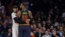 NBA Trade Rumors: Cavaliers Could Get Carmelo Anthony With Help From The Kings
