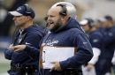 Alabama hires Patriots' Brian Daboll to run offense