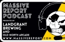 PODCAST: Getting Closer to March 4