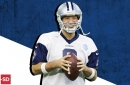What you really need to know about the Dallas Cowboys' situation with QB Tony Romo