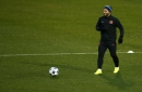 Manchester City vs AS Monaco, 2017 Champions League: Team News, Preview, Predictions