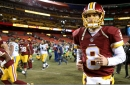 Redskins, Kirk Cousins still no closer on agreement