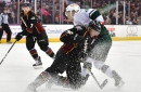 Monsters Mash: Rought Start to the Road Trip