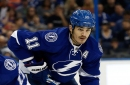 Brian Boyle Could be Ideal for the Toronto Maple Leafs