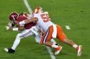 Oklahoma Sooners Football: Sooners Make Cut For Clemson Grad Transfer Pagano