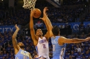 Rumor: Denver Nuggets looking for draft picks in any trade for Danilo Gallinari or Wilson Chandler