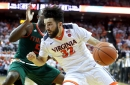McFarling: As UVa honors a former leader, the Cavs' current leader tries to escape funk