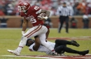 Agent: Joe Mixon will work out at OU pro day