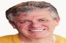 Buckley: David Price knows big playoff hurdle remains ahead of him