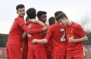 Is Liverpool's next generation starting to emerge?