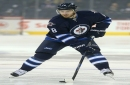 Game Day: Jets at Maple Leafs