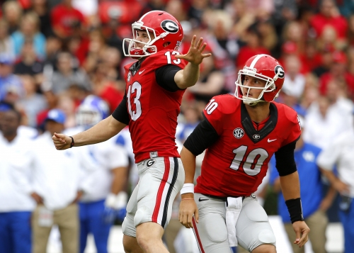 Former Bills kicker Marshall Morgan headed to Pittsburgh for tryout