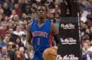 2017 NBA trade deadline: Reggie Jackson trade to Magic unlikely, according to report
