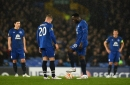 Qualifying for 2017-18 Europa League an important next step for Koeman's Everton