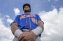 Mets' 'unbelievable' future stud is showing why he's untouchable