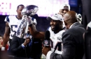 Jets tampering of Darrelle Revis exposed to be much worse than anything the Patriots have done