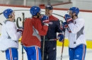 Tuesday Habs Headlines: Defence is Julien's message, players on same page