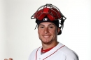 Daily Red Sox Links: Christian Vazquez, Joe Kelly, Mitch Moreland