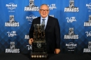 Analyzing the Penguins trading history under Jim Rutherford's tenure as GM