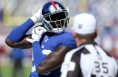 Are Jaguars, Tom Coughlin gearing up to pursue Jason Pierre-Paul?