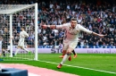 Manchester United stand little chance of signing Real Madrid star Gareth Bale, says Ryan Giggs