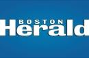 Red Sox President Sam Kennedy on Herald Radio