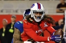 Stephon Gilmore expected to cash in big time should he hit free agency