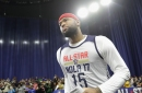Should the Orlando Magic have traded for DeMarcus Cousins?
