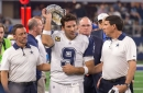 Red Zone Play: Just Say No To Romo