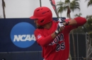 Arizona baseball: Wildcats move up several spots in national polls