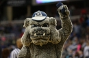 Hoyas News and Notes for February 21, 2017