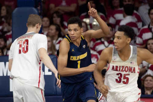 Cal basketball bubble questions with SB Nation bracketology expert Chris Dobbertean