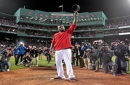 Sam Kennedy: Red Sox would love to have David Ortiz as NESN broadcaster