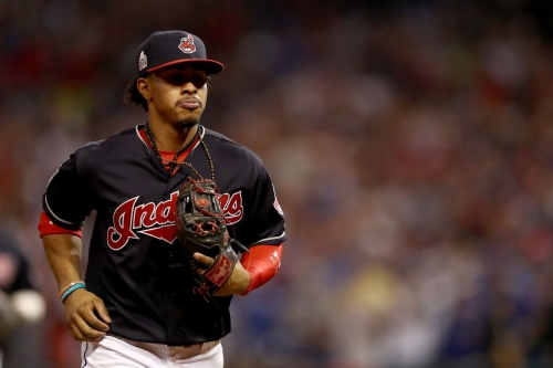 Division favorites preview: Cleveland and Houston loom large
