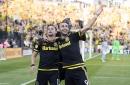 SBI MLS Season Preview: Columbus Crew