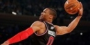 The 10 Best NBA All-Star Game Performances of the Last 20 Years