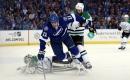 NHL Rumors: Dallas Stars and Tampa Bay Lightning