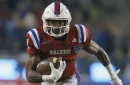 2017 NFL Draft Prospect Profile: Louisiana Tech's Carlos Henderson may be the best WR value in the draft for the Patriots