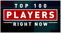 Mookie Is Number Eight On MLB Network Top 100