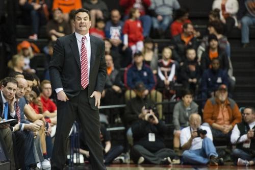Arizona basketball recruiting: Top point guard Trevon Duval will visit Tucson for GameDay showdown vs. UCLA
