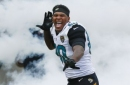 Miami Dolphins: Julius Thomas A Bust Or Steal After Trade?
