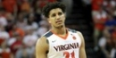 College Basketball Power Rankings Update: Virginia Loses Their Luster