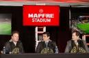 Columbus Crew SC announces television partnership with Spectrum Sports