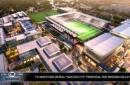 SDSU is sitting in a good spot in stadium talks in San Diego