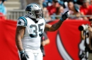 Should the Los Angeles Chargers Sign Mike Tolbert?